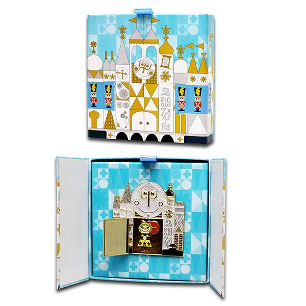 Packaging23