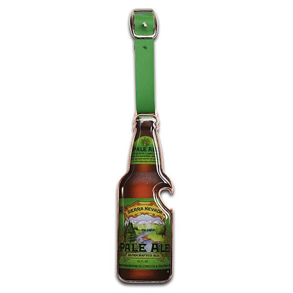 BottleOpener5